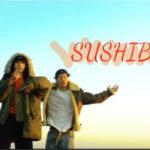SUSHIBOYS(スシボーイズ)のメンバー紹介Wiki風プロフまとめ!ファッションやおすすめ曲は?