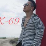 AK-69(Kalassy Nikoff)は結婚してる?嫁・子供の情報や歴代の車たち!噂の時計とは?