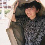 鈴木真海子の出身、年齢や彼氏とタバコは?可愛すぎる長澤まさみ似ラッパーがテレビ出演多数!