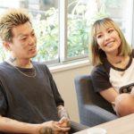 【ゆるふわギャング】neneの年齢や身長は?過去がヤバい!タトゥーの意味とは?
